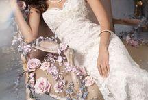 dresses! / by Staci-lee Bond