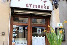 Trattoria Armand