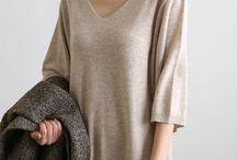 Satomi Shikibu / between iron and silver