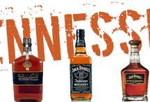 Tennessee Whiskey (LiquorList.com)