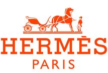 HERMES HANDBAGS / The Hermès Group, founded in 1837, designs, develops and markets high-quality products in more than fourteen departments and distributed over 11 main divisions, including bags / by Ken Green