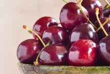Cherry oh, cherry oh, baby!