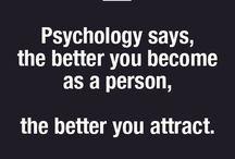 PsychologyFacts