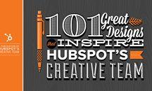 Inbound Marketing with HubSpot / Marketing the inbound way with HubSpot.