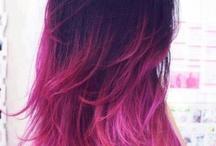 cabelos *--*