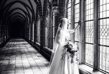 ▪Gorgeous wedding▪