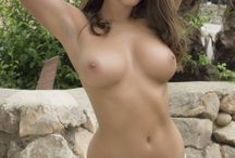 Sarah Mcdonald Topless