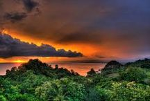 Manuel Antonio Hotel and More / https://www.dominicalrealty.com/property/4815/