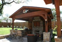 patio, tuinhuisje,serre  daklicht overkapping