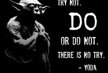 quotes star wars