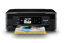 Latest Printers / Find the latest printers and printer reviews at http://pcunleash.com/review-cats/printers