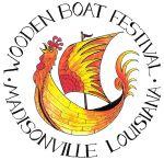 Louisiana St tammany to do