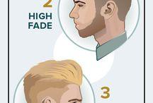 peluquiados