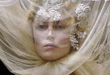 Costume - Miss Havisham