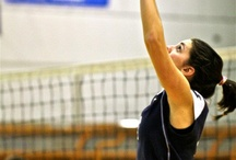 Sports / by Jessica Harrison