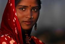 Indian proud