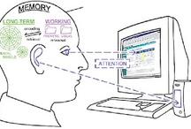 l 1_1 carico cognitivo / facciamo attenzione al carico cognitivo