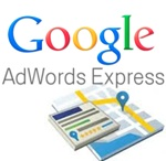Latest AdWord Extensions / Engage more people with the latest Ad extensions.