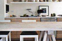 SHELVED / Stylish shelves