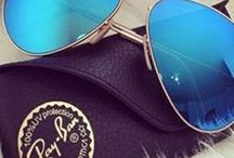 Sunnies 8-) / All about sunglasses
