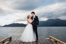 Wedding: harrison