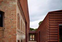 architettura_riuso [restore] / Architettura riuso
