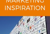 Marketing Inspiration