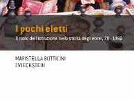 Politica, attualità, grandi temi / La saggistica alta marchiata Università Bocconi Editore
