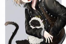 Yuri on Ice!!
