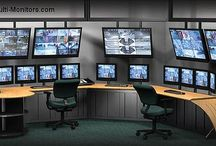 Sala de Control