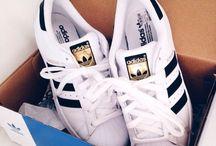 shoes♡♡♡