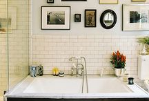 Bath&Kitchen
