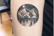 Tattooz / Tout ce qu'il faut pour se faire gribouiller dans les règles de l'art.