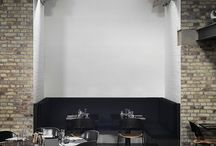 Bar & Restaurant.