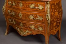 CABINETS / CLASSIC ANTIQUES SYDNEY