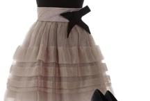 dress/design