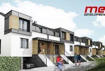 Melpi Development