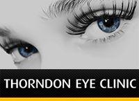 Thorndon Eye Clinic