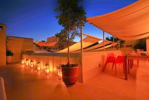 Luxury Villas Marrakech / The best luxury vacation rentals in Marrakech, the authentic pearl of Morocco