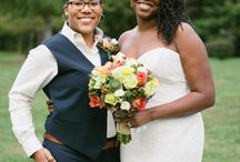 Wedding Plans / by Candace Campbell