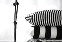 Black & White <3
