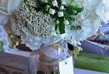flower creations & designs
