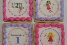 Just For Girls Crafts Ideas for party (using REVIDEVI clip art) / Just For Girls Crafts Ideas for party (using REVIDEVI clip art)