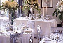 Maryland Weddings - The Cloisters