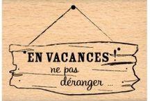 ~Vacances