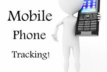 Mobile Tracking for Family / Are you concerned about your child, family safety?   the India's first and No. 1 spy mobile phone software,  phone monitoring solutions for protecting children, monitoring employees and watch family activitys ...Use Spy mobile monitoring software to know their activities, location,call records,call recording and much more..  For more information- Spy mobile phone tracking software – http://www.spymobiletracker.com/ Spy Mobile tracker-  https://goo.gl/lbkoFl