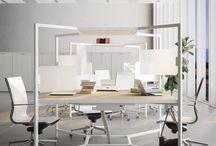 Inspo oficina