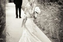 Groom Moments / The unforgettable moment when a groom sees his bride for the first time