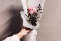 buchete florarie