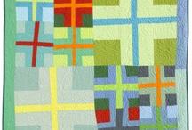 Simple Shapes: Cross
